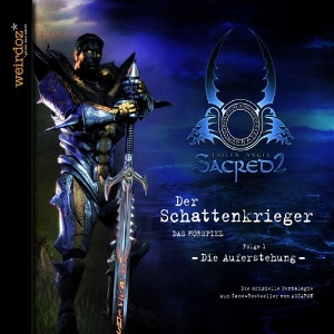 http://www.sacred-legends.de/images/Hoerspiel/Cover01.jpg