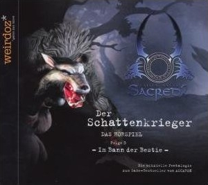 http://www.sacred-legends.de/images/Hoerspiel/Cover03.jpg