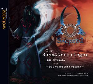 http://www.sacred-legends.de/images/Hoerspiel/Cover04.jpg