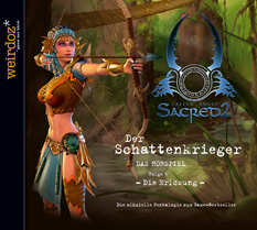 http://www.sacred-legends.de/images/Hoerspiel/Cover05k.jpg