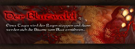 http://www.sacred-legends.de/images/Regionen/Blutwald/Blutwald.jpg