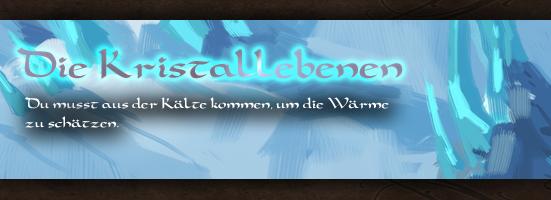 http://www.sacred-legends.de/images/Regionen/Kristallebenen/Kristallebenen.jpg