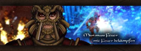 http://www.sacred-legends.de/images/banner/Drachenmagier-Banner2.jpg