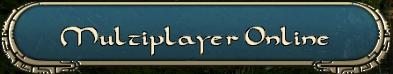 sacred 2 online spielen