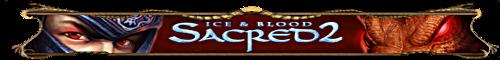 http://www.sacred-legends.de/images/content/banner10.png