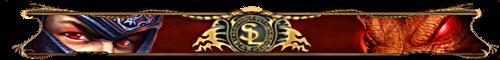 http://www.sacred-legends.de/images/content/banner11.png