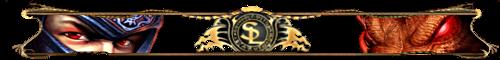 http://www.sacred-legends.de/images/content/banner6.png
