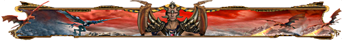 http://www.sacred-legends.de/images/content/banner8.png