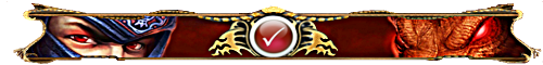 http://www.sacred-legends.de/images/content/banner9.png