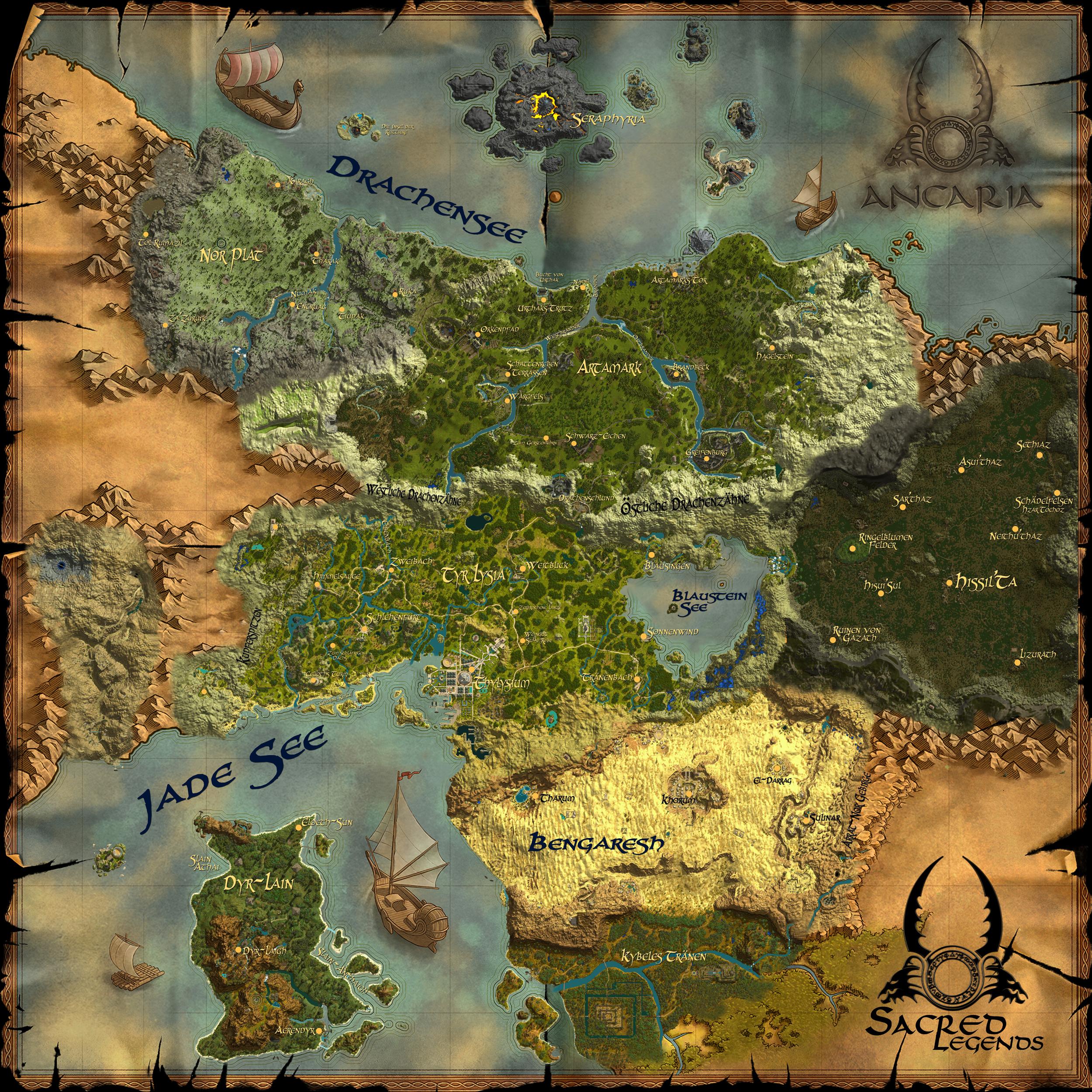 Rendermaparticlegross Sacred World Map on golden sun dark dawn world map, spore world map, assassin's creed world map, sacred angel, sacred 2 faq, street fighter 4 world map, sacred 2 mods, sacred 3 bosses, wolfenstein world map, sacred 2 characters, shogun total war world map, forza horizon 2 map, sacred 2 bosses, illusion of gaia world map, sacred 2 art, anime style world map, largest game world map, sacred pc, red alert 3 world map,