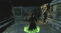 Inquisitor Kurzclip