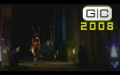 GC Trailer 2008