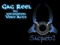Sacred 2 GagReel
