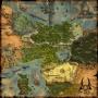 SL-Rendermaps (Sacred 2)
