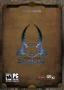 Sacred 2 - Art & Vision E-Book