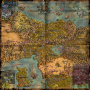 Tetsuyas Worldmap (Update) Version 2.1