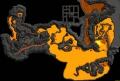 Drachenhöhlensystem-Karte (Sacred 2)