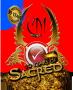 Sacred 2 CM Patch v0150