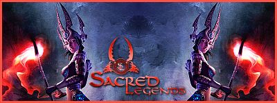 http://www.sacred-legends.de/images/screenshots/1020.jpg