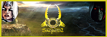 http://www.sacred-legends.de/images/screenshots/1025.png