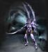 Seraphim (Full Armor)