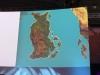 De Dryadeninsel