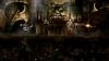 Blind Guardian in (Sacred 2) Concert!