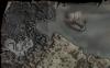 Kartenausschnitt der Kristallebenen