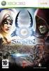 Sacred 2 Standard (XBox360)