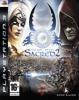 Sacred 2 Standard  (PS3)
