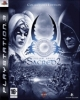 Sacred 2 Limited Collectors Edition (PS3)