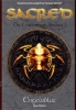Sacred Bd 1 : Die Chroniken von Ancaria - Engelsblut