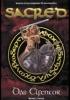 Sacred Bd 3 : Das Elfentor