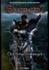 Sacred2 (Bd 4)  : Die offizielle Vorgeschichte des Schattenkriegers