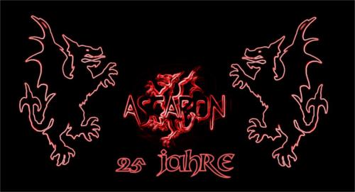 http://www.sacred-legends.de/media/content/Ascaron_klein.jpg