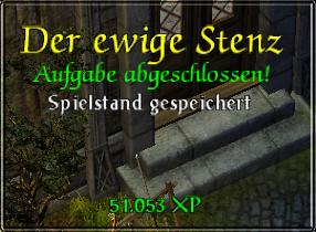 https://www.sacred-legends.de/media/content/AufgabeFertig.jpg