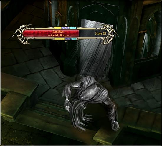 https://www.sacred-legends.de/media/content/Banshee550.jpg