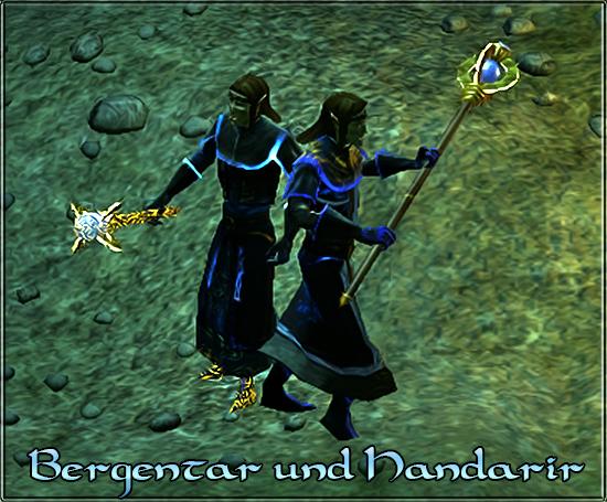 https://www.sacred-legends.de/media/content/BergentarHandarir.jpg