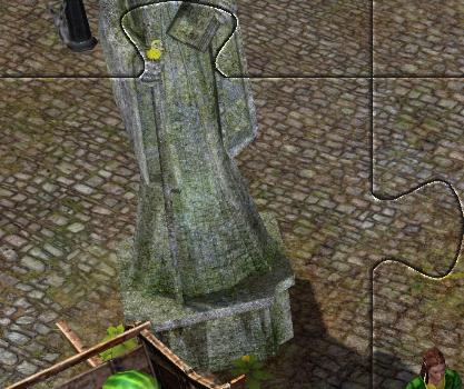 https://www.sacred-legends.de/media/content/Bild2_d