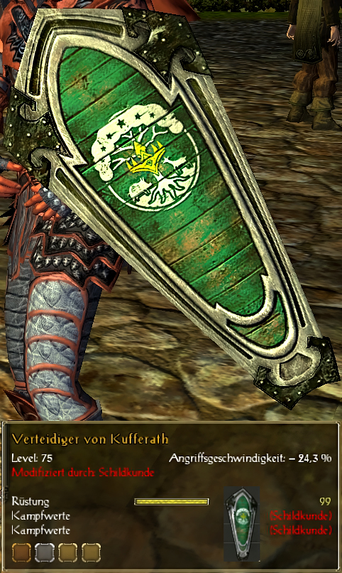 https://www.sacred-legends.de/media/content/BildVertvKufferath.jpg