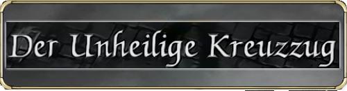 https://www.sacred-legends.de/media/content/DerUnheiligeKreuzzug.png