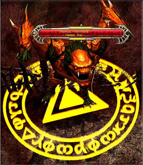 https://www.sacred-legends.de/media/content/DiaanjasHoellenhund550.jpg