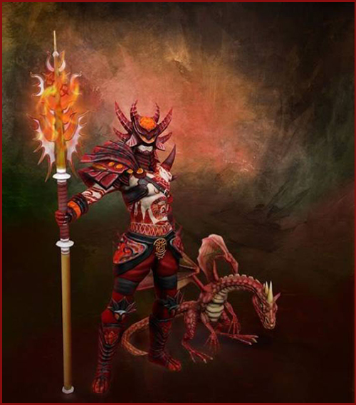 http://www.sacred-legends.de/media/content/DragonMage.jpg