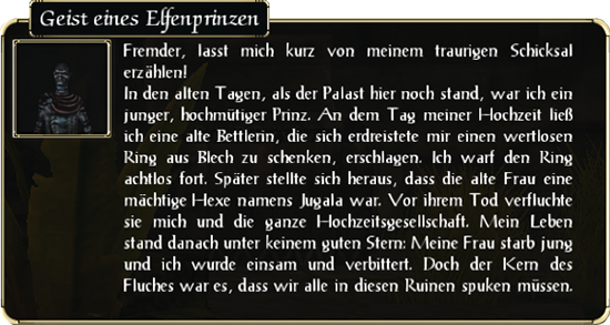 https://www.sacred-legends.de/media/content/Elfengeist.png