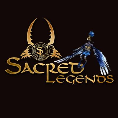 http://www.sacred-legends.de/media/content/FB_Profilbild_NeuX.jpg