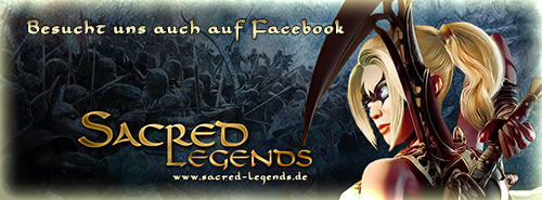 https://www.sacred-legends.de/media/content/FB_SL_NewsKB.jpg