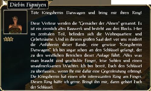 https://www.sacred-legends.de/media/content/Figmiyen.png