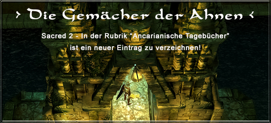 https://www.sacred-legends.de/media/content/GemaecherDerAhnen-550.jpg