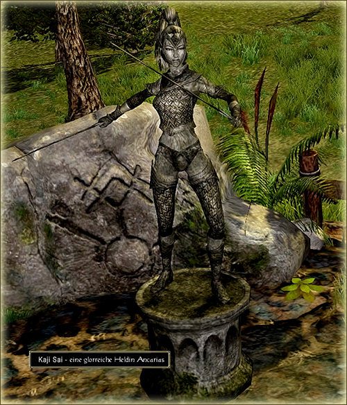 https://www.sacred-legends.de/media/content/H11e-Statue-klein.jpg