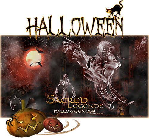 https://www.sacred-legends.de/media/content/Halloween-4b-News2.png